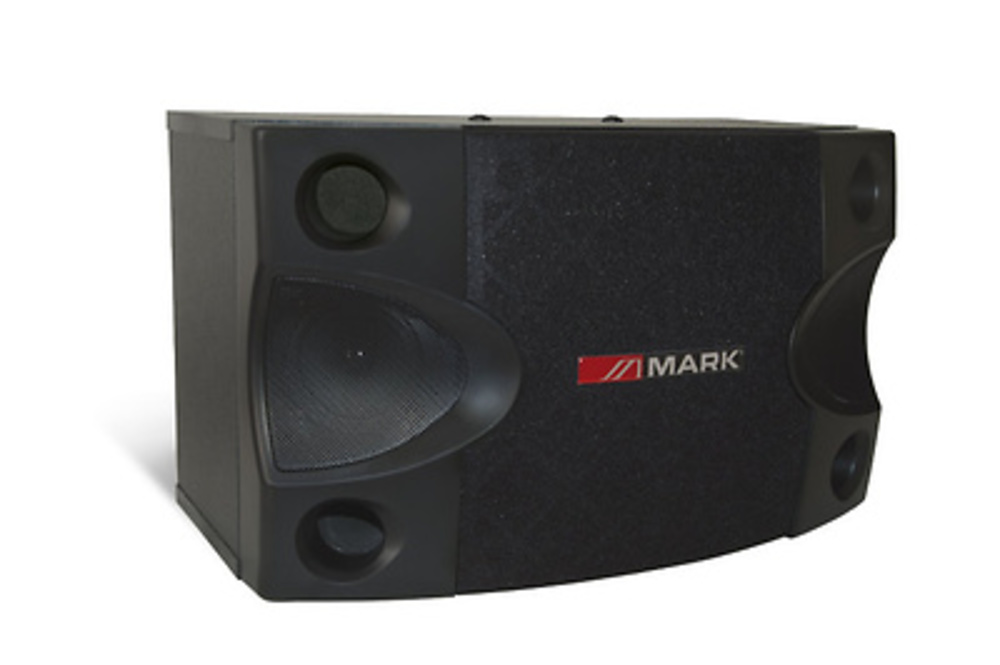 ALTAVOCES MARK CLUB8 (PAREJA)