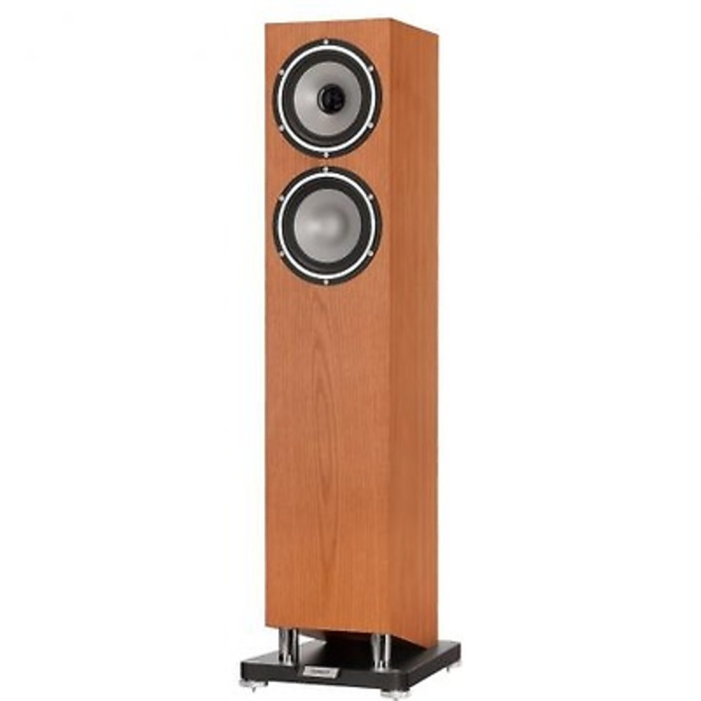 Revolution XT6 F medium oak