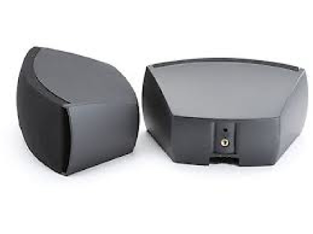 ALTAVOZ ARRAY CINEMATE II