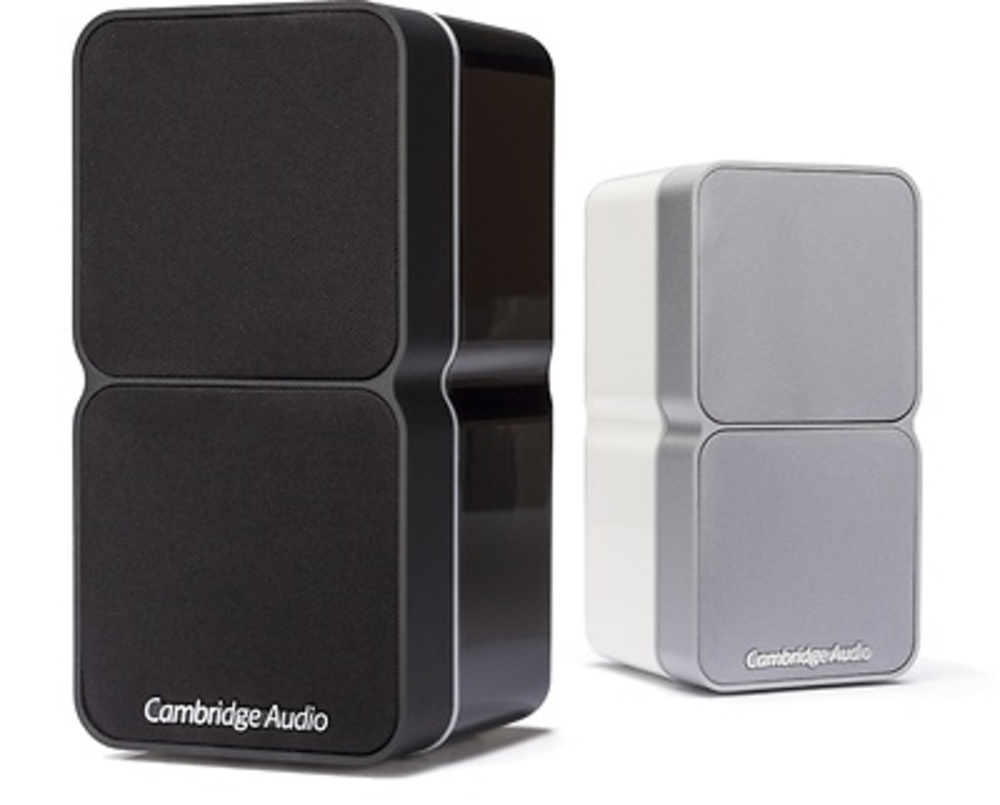 ALTAVOZ CAMBRIDGE MINX22