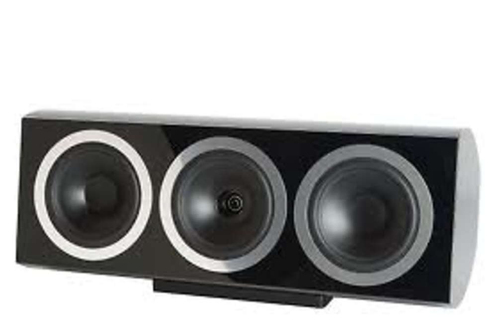 ALTAVOZ DEFINITION DC6 LCR
