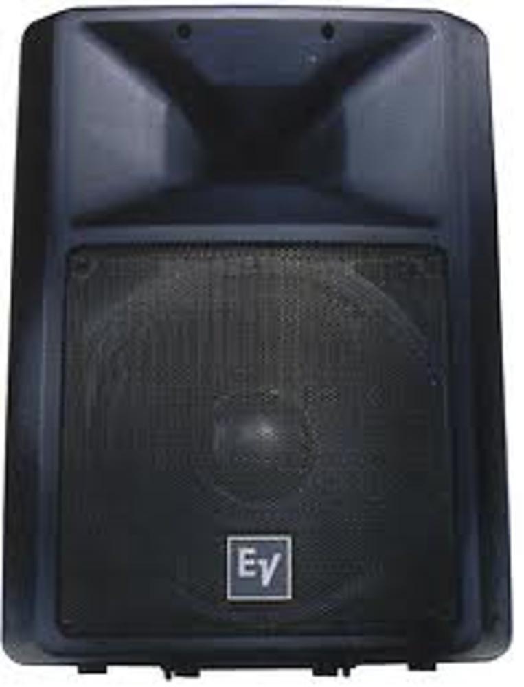 ALTAVOZ ELECTROVOICE SX300E