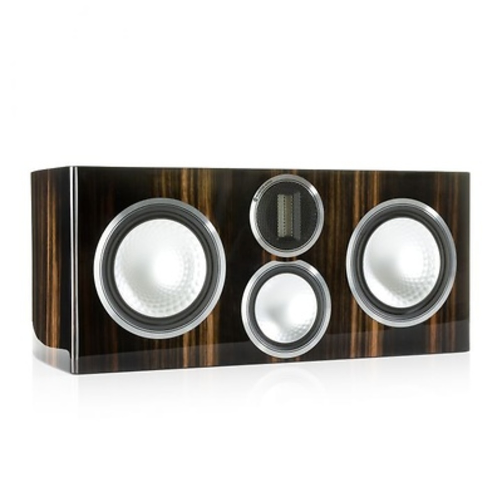 ALTAVOZ MONITOR AUDIO GOLD CENTRE 350