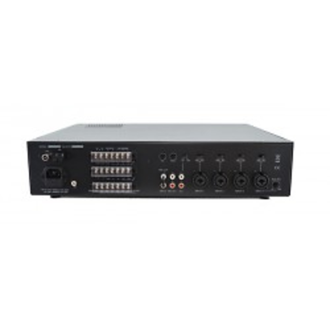 AMPLIFICADOR PA AC2240 USB FM