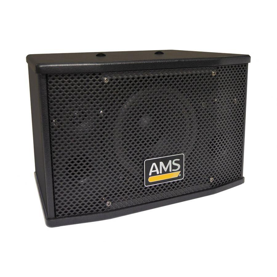AMS 80 DISCO