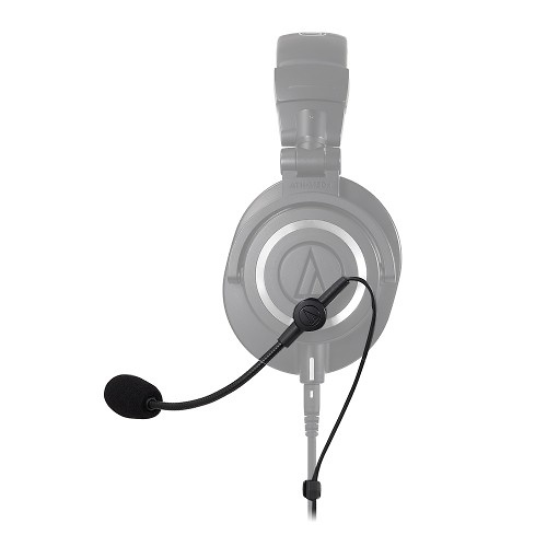 Micrófono ATGM2