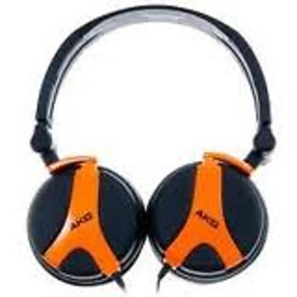 1 par de Almohadillas de Repuesto para Auriculares AKG K81DJ K81 DJ