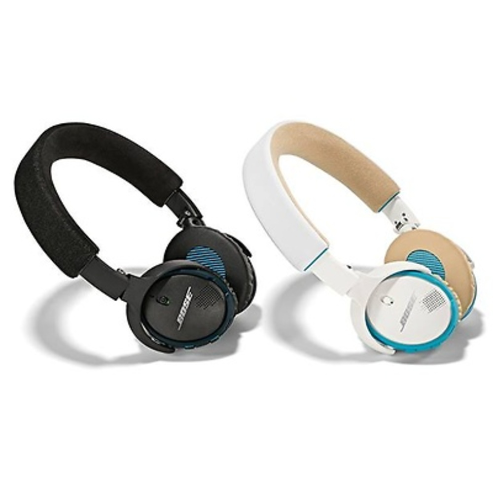 AURICULARES BLUETOOTH BOSE SOUNDLINK OE