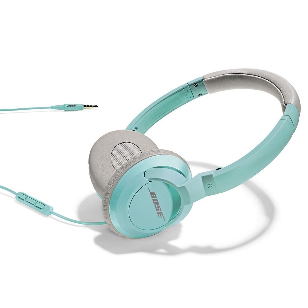 Bose Soundtrue OE Menta 2