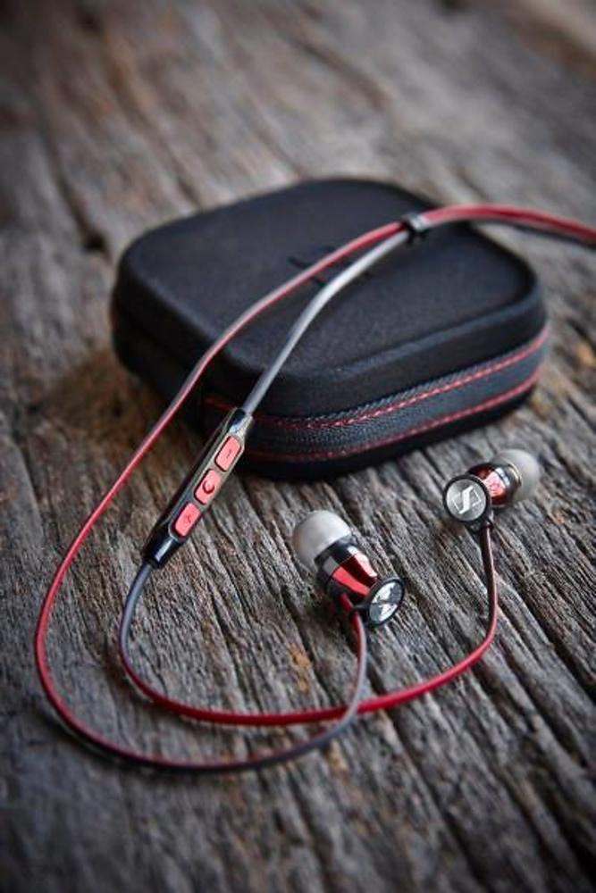 AURICULARES SENNHEISER MOMENTUM IN EAR