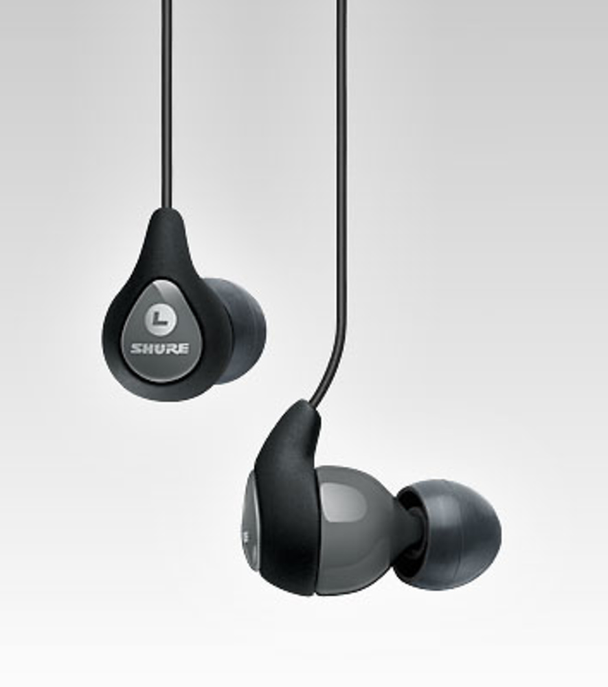 AURICULARES SHURE SE112