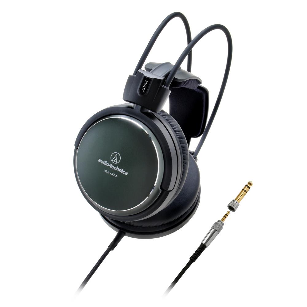 Auriculares ATH-A990z