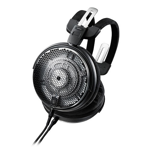 Auriculares ATH-ADX5000