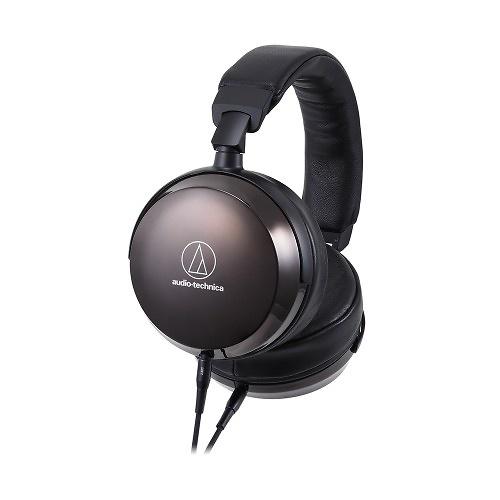 Auriculares ATH-AP2000Ti