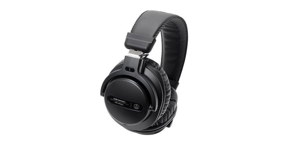 Auriculares ATH-PRO5X