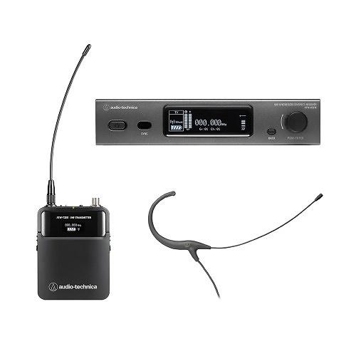 Audio-Technica ATW-3211/892