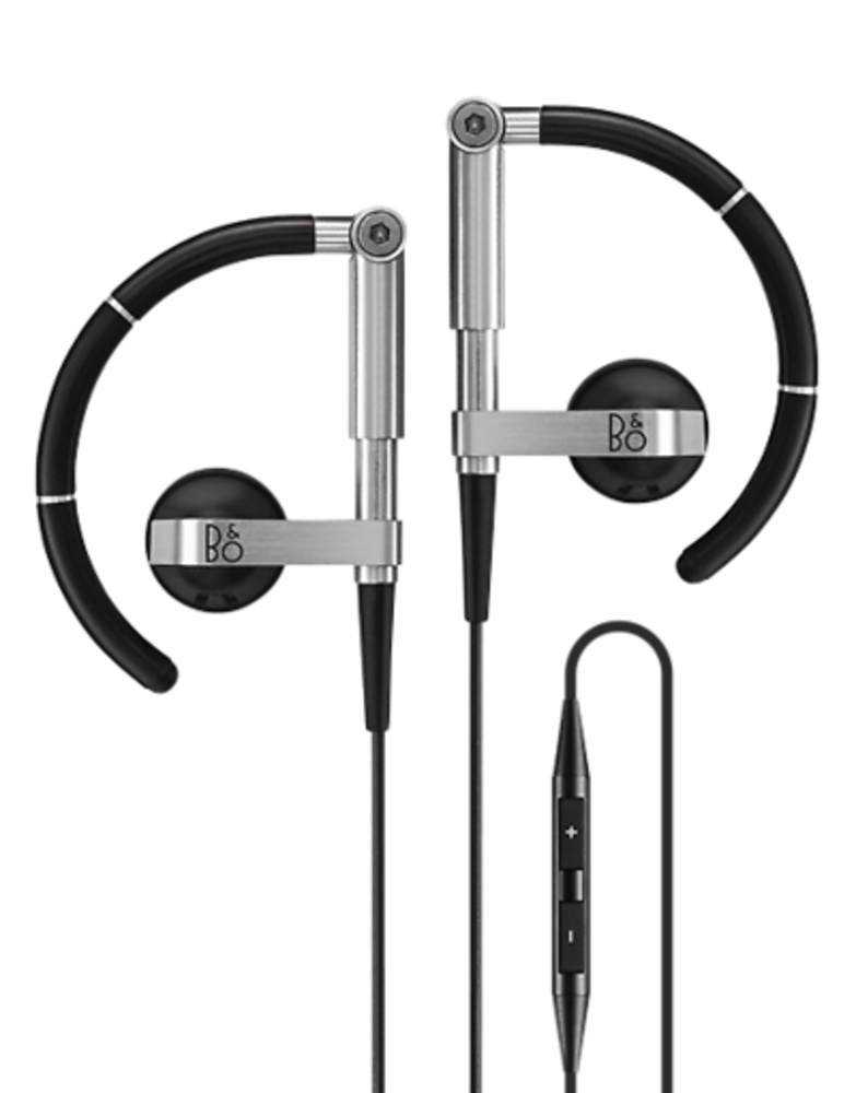 BEOPLAY AURICULARES 3I