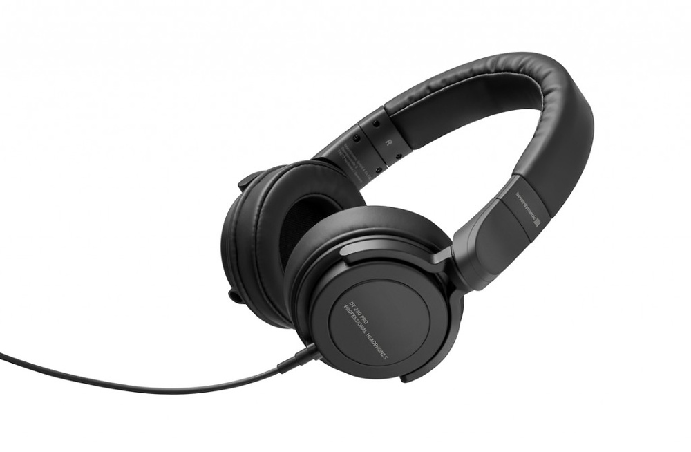 Auriculares DT240 pro