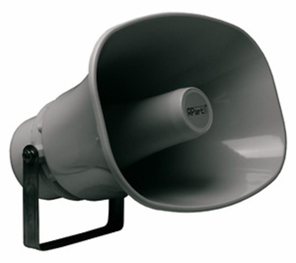 BOCINA APART H30LTG