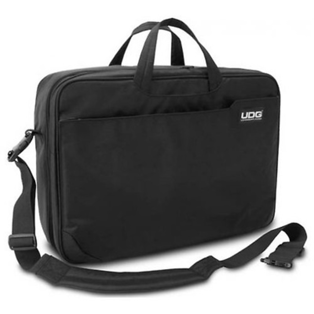 BOLSA UDG ULTIMATE MIDI CONTROLLER SLINGBAG MEDIUM