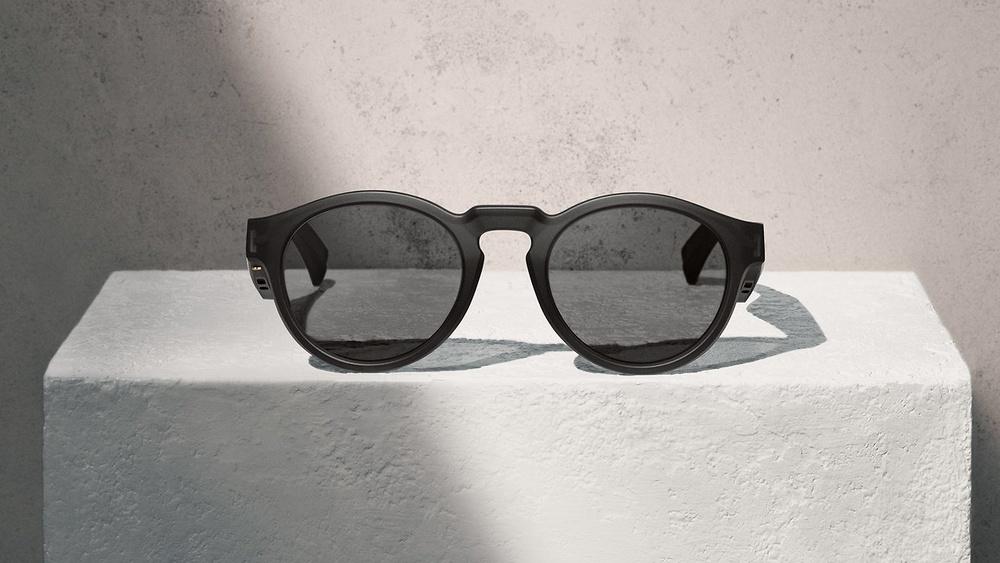 Gafas Frame Rondo
