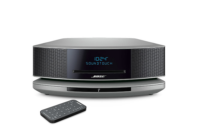 Wave Soundtouch IV