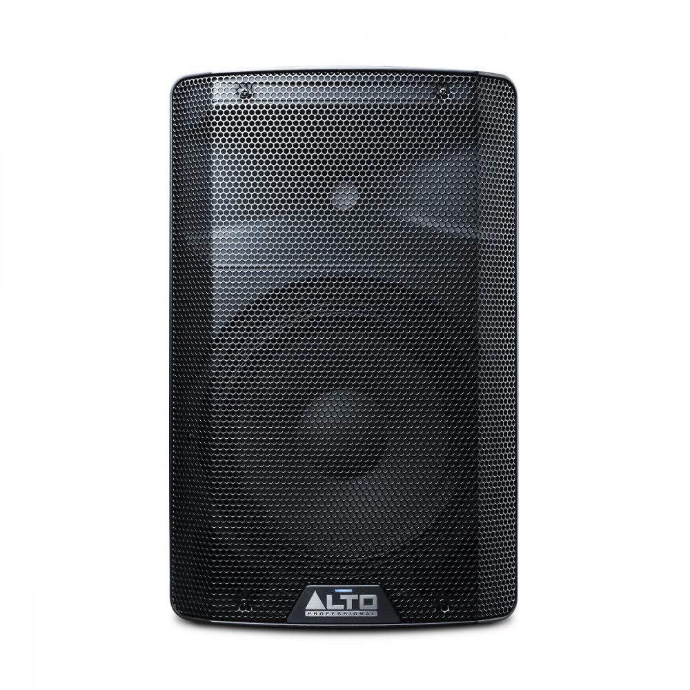 Altavoz ALTO TX210