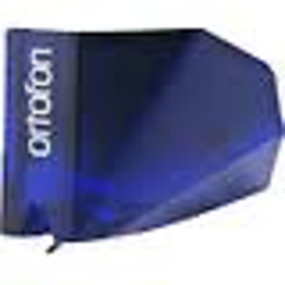 CAPSULA 2M BLUE VERSO