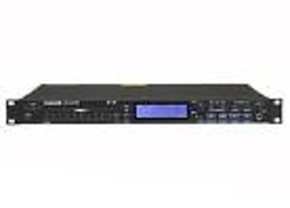 CD PROFESIONAL TASCAM CD500B