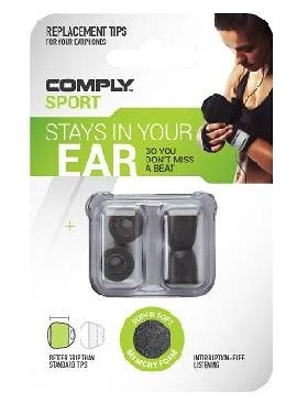 Comply Universal series Sport