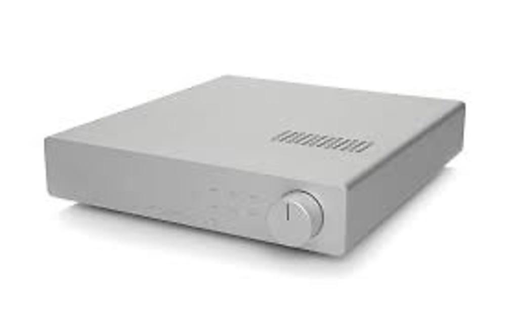 DAC80 silver