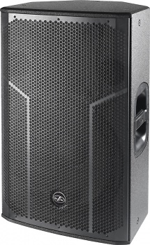 Altavoz Action 515