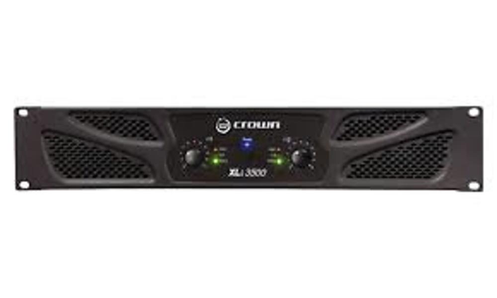 ETAPA CROWN XLI3500