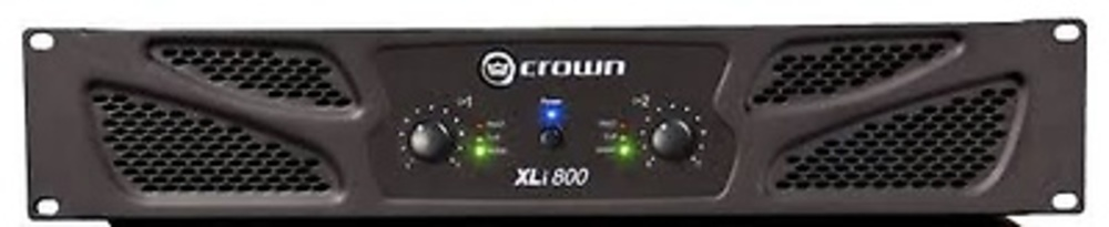 ETAPA CROWN XLI800
