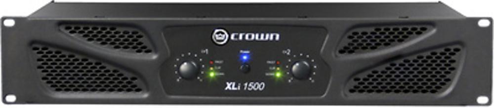 ETAPA CRWON XLI1500