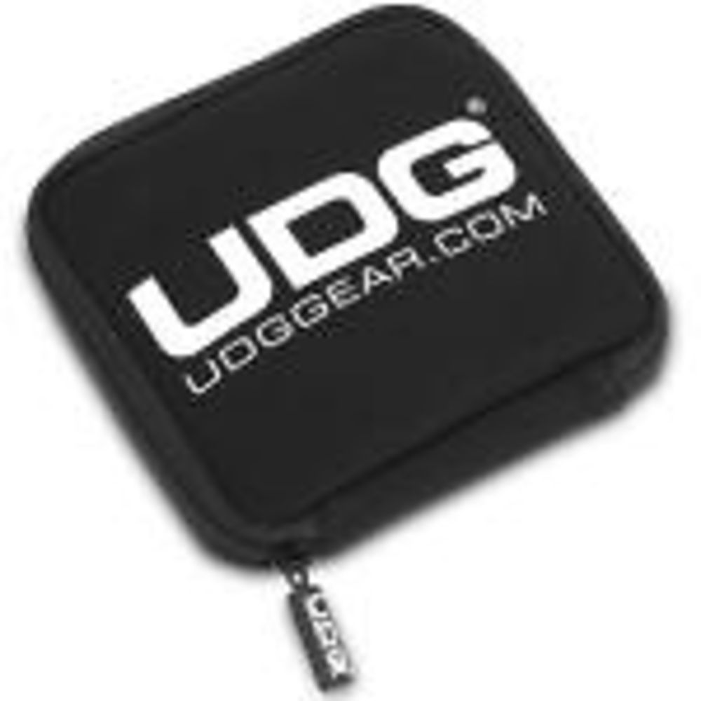FUNDA ULTIMATE AUDIO 6