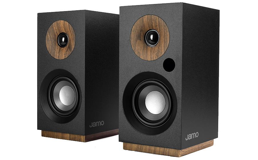 Altavoces Jamo S801 PM