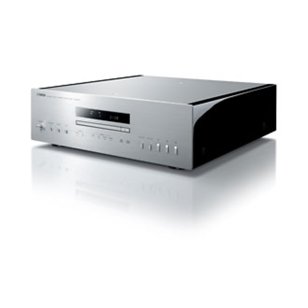 LECTOR DE CD YAMAHA CDS2100