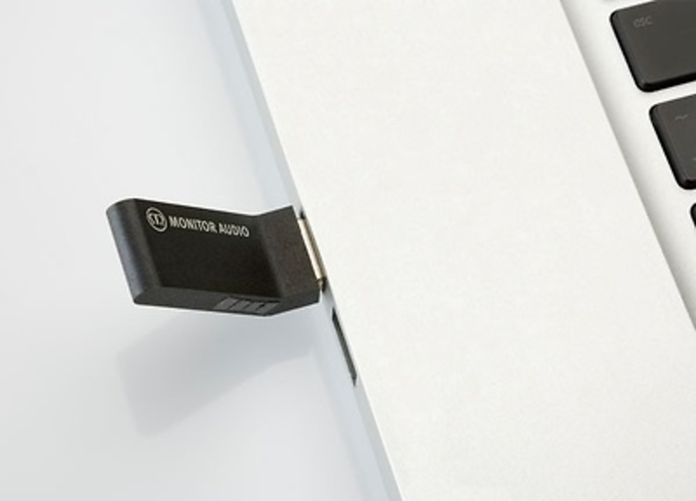 MONITOR AUDIO WS100 WIFI DONGLE