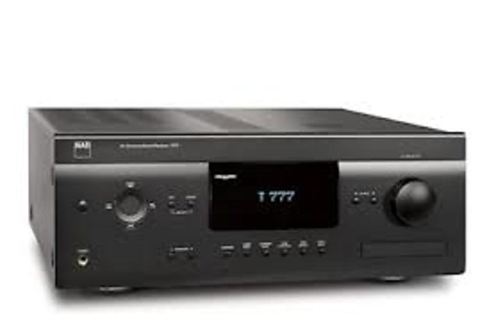 T777 3D