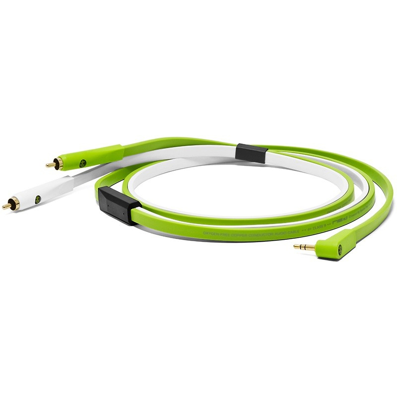 Cable neo d+MYR Class B