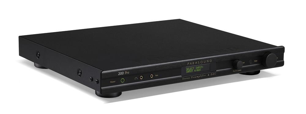 NewClassic 200 Pre