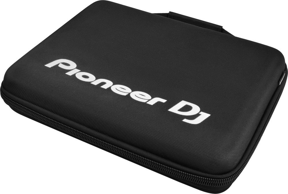 Pioneer DJC-XP1