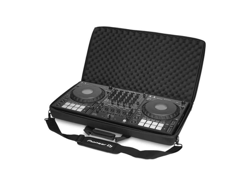 Bolsa DJC-1X