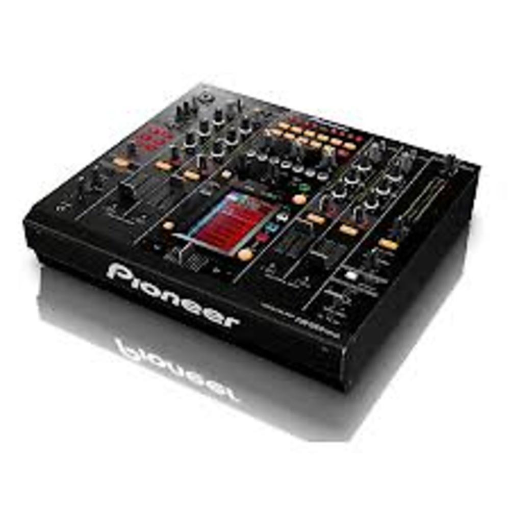 DJM2000 NEXUS