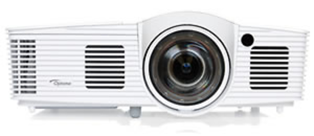 PROYECTOR OPTOMA GT1080