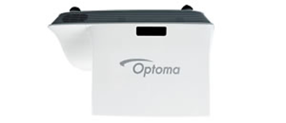 PROYECTOR OPTOMA W307UST