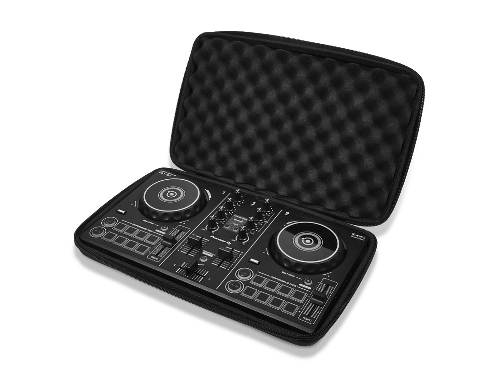 Pioneer DJ DJC-200