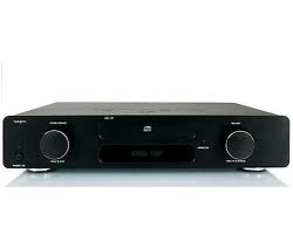 REPRODUCTOR CD TANGENT EXEO CD