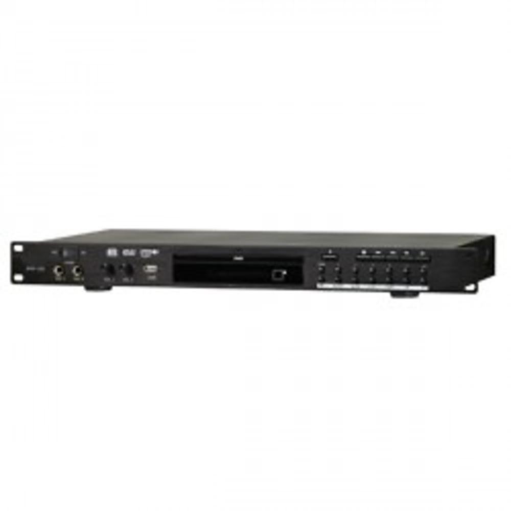 REPRODUCTOR DVD AC DVD150 USB